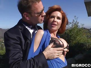 Veronica avluv the true serf