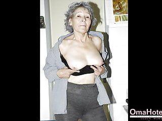 奥玛老奶奶酒店图片库幻灯片放映