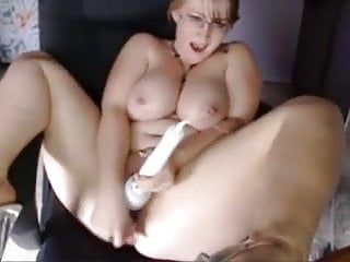 Milf bbw vibrator play on web camera - omgilikebigboobs tumblr