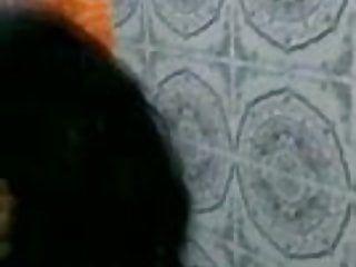 阿拉伯头巾-新婚-图片画廊的电影场景二