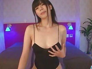 Saki aoyama in mamasans the oriental milf video