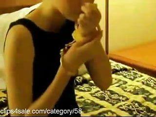 Teste rosse sexy su clips4sale.com