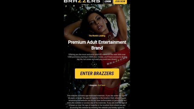 Brazzers every single day latest clips 100 free see and downloader pornxxx.xyz