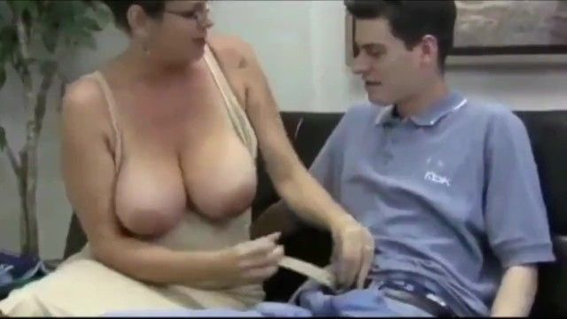 My most good allies mamma with large bra buddies jerking off my large wang