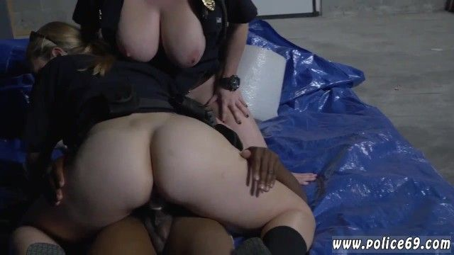 Tory lane golden-haired cop and golden-haired milf underware anal and milf peeping tom