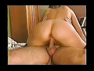 Ribald talking milf mh cant live without to tease fuck engulf two